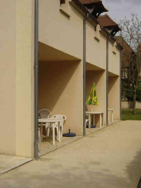 chambres d'hotes dordogne en rez de chaussée