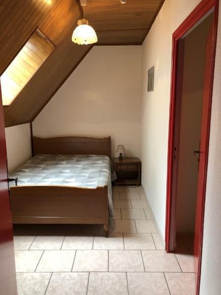 chambre-sarlat-dordogne-perigord-location-riviere-bord-de-leau-chambre-familiale