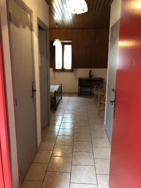 chambre-sarlat-dordogne-perigord-location-riviere-bord-de-leau-portdenveaux-chambre-familiale